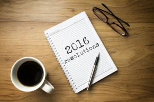 Cash Flow Plan|New Years Resolutions: Becoming Financially Healthy